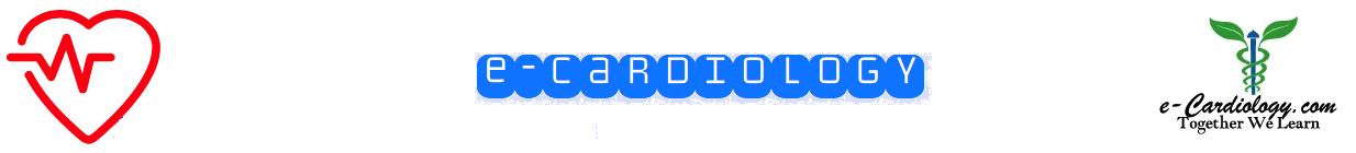 E-CARDIOLOGY.COM